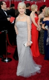 Dame Helen Mirren claims she was sexually harassed in her 20s...
