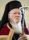 Ecumenical Patriarchate dissolves Archdiocese of Russian Orthodox Churches in Western Europe - media