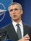 Stoltenberg: NATO helps Ukraine move towards Euro-Atlantic integration