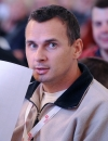 Russian court prolongs custodial term of Sentsov for two more months
