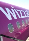 Wizz Air launches flights from Lviv to Wroclaw from April 2017