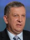 Ukraine's minimum wage tripled over three years – Reva