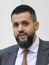 Ukraine establishing customs cooperation with China and Poland - Nefyodov