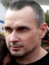 Sentsov hopes for release of all prisoners to the last