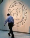 NBU and IMF start working on new cooperation program