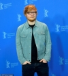 Ed Sheeran 'spends £42 million on investing in the property market as the singer buys