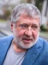 Kolomoisky plans to return to Ukraine after official announcement of election results