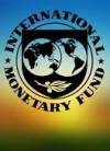 IMF mission begins work in Ukraine