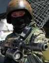 Five Ukrainian soldiers wounded in Donbas in last day