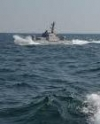 Aggression in Sea of Azov an attempt by Kremlin to destabilize Ukraine - Chatham House
