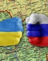 Parliament of Ukraine terminates treaty on friendship with Russia