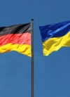Germany to provide EUR 300 mln to Ukraine for energy, infrastructure, railways