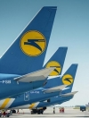UIA to launch five new international flights from Kyiv in Oct