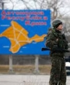 Today is the fifth anniversary of the illegal annexation of Crimea by Russia