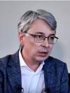 Tkachenko wants two-week lockdown during New Year holidays
