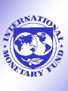 IMF evaluates tax policy in Ukraine