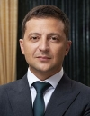 Zelensky presents business support measures during lockdown