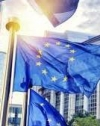 EU approves disbursement of EUR 500 mln in macro-financial assistance to Ukraine