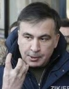 Saakashvili deported to Poland - border guards