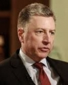 Russia does not implement Minsk agreements - Kurt Volker