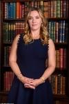 Kate Winslet signs onto remake of classic children's novel Black Beauty
