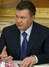 ECHR confirms human rights violations during Maidan protests