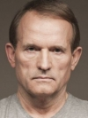 Nearly 60% of Ukrainians support sanctions against Medvedchuk & his wife