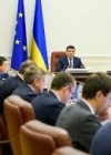 Cabinet approves draft FTA between Ukraine and Israel