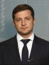 Zelensky signs decree on vaccination of population against COVID-19