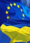 Ukraine hopes to start talks on revision of Association Agreement with EU in 2021