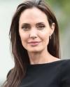 Maria Sharapova CONFIRMS romance with Etonian millionaire Alexander Gilkes