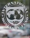 IMF officially confirms readiness to cooperate with Ukraine under new Stand-By Arrangement