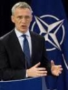 NATO Foreign Ministers to discuss Russian aggression – Stoltenberg