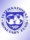 IMF starts virtual mission to Ukraine