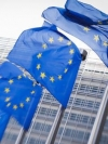 EU does not recognize Russian 'elections' in occupied areas of eastern Ukraine