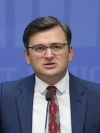 Threats to visa-free travel not mentioned at Ukraine–EU Summit - Kuleba