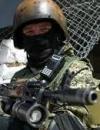 Three Ukrainian servicemen injured in Donbas in past 24 hours