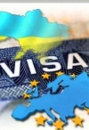 Government Expecting Visa-Free Regime with EU in October
