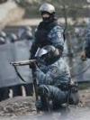 Maidan shootings started five years ago