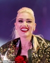 Gwen Stefani 'literally started crying' hearing Kanye West's Sunday Service