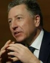 Volker explains importance of Minsk agreements