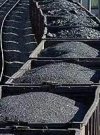 Ukraine to consider possibility of purchasing coal from China and Australia