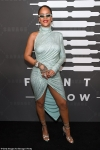 Rihanna issues an apology to fans as she admits she won't be releasing