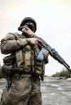 Militants launch 30 attacks on Ukrainian troops