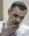 Mother of Oleg Sentsov files petition to Putin for pardoning her son