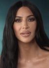 Kim Kardashian reveals husband Kanye West was warned to stay away