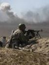 Seven ceasefire violations in Donbas, Ukrainian soldier killed