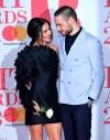 Liam Payne reveals son Bear 'CRIES when mum Cheryl sings to him'