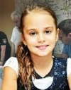 The murder of 11-year-old Dasha: a court in Odessa arrested a suspect