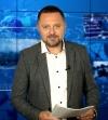 """Week Ze- """"betrayal"""" and ... """"betrayal"""". VYSNOVKY (VIDEO)"""